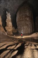 hang-son-doong-cave-photo-1.jpg