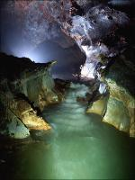 hang-son-doong-cave-photo-4.jpg