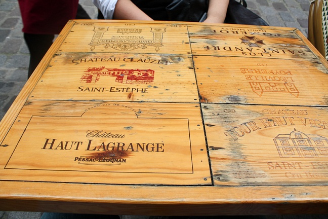 магазины продам деревянные ящики из под вина животные