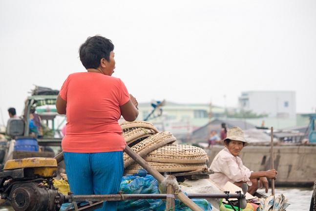Путешествие во вьетнам беременной 95